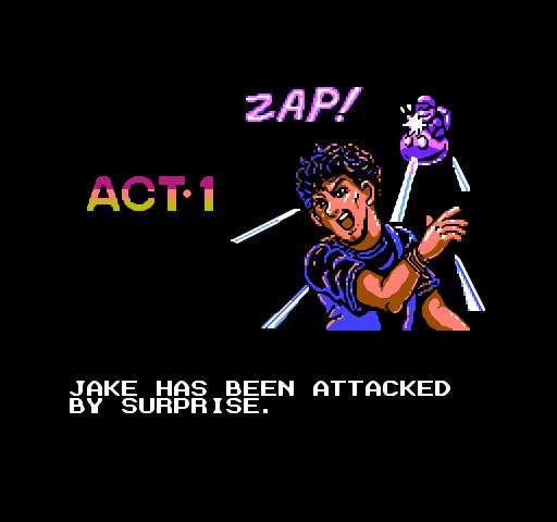 Le topic officiel de la NES Totally-rad-02