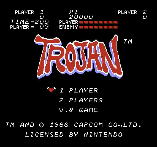Download Free Trojan Nintendo Game Backupcollege