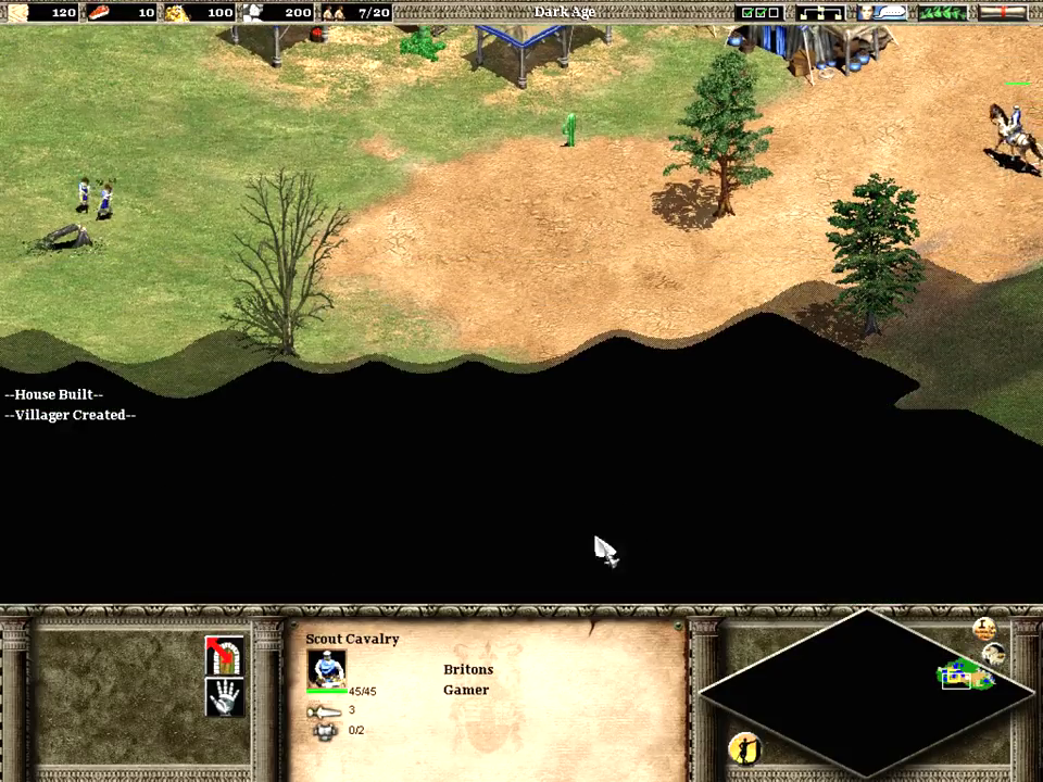 age of kings download