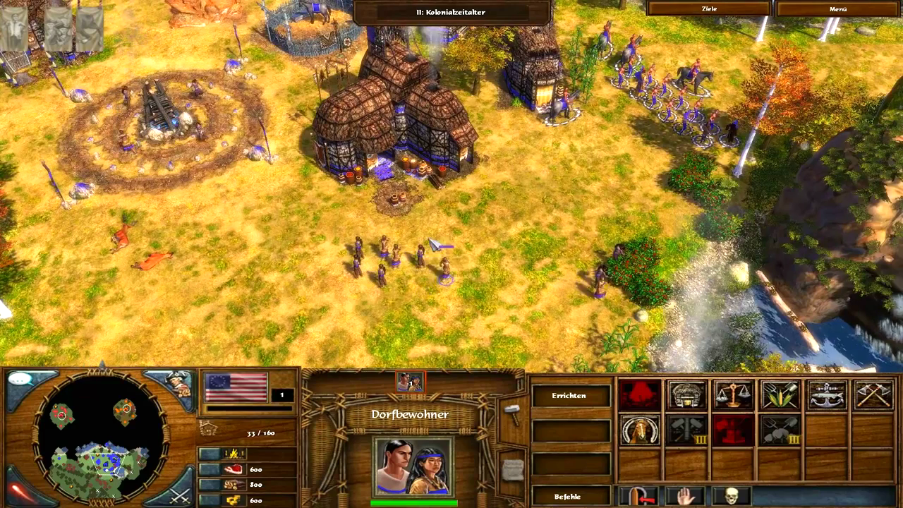 age of empires 3 warchiefs free download