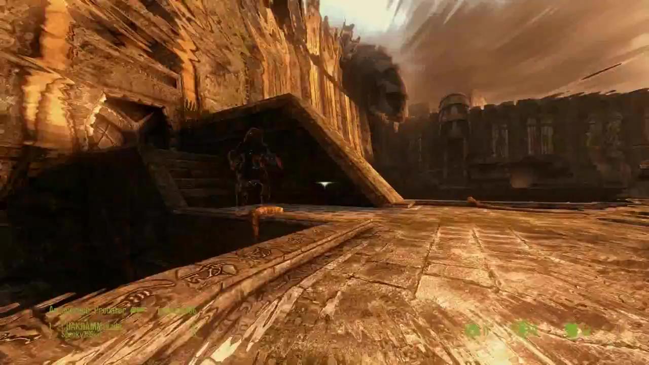 Aliens vs Predator PC Game Free Download | Hienzo.com