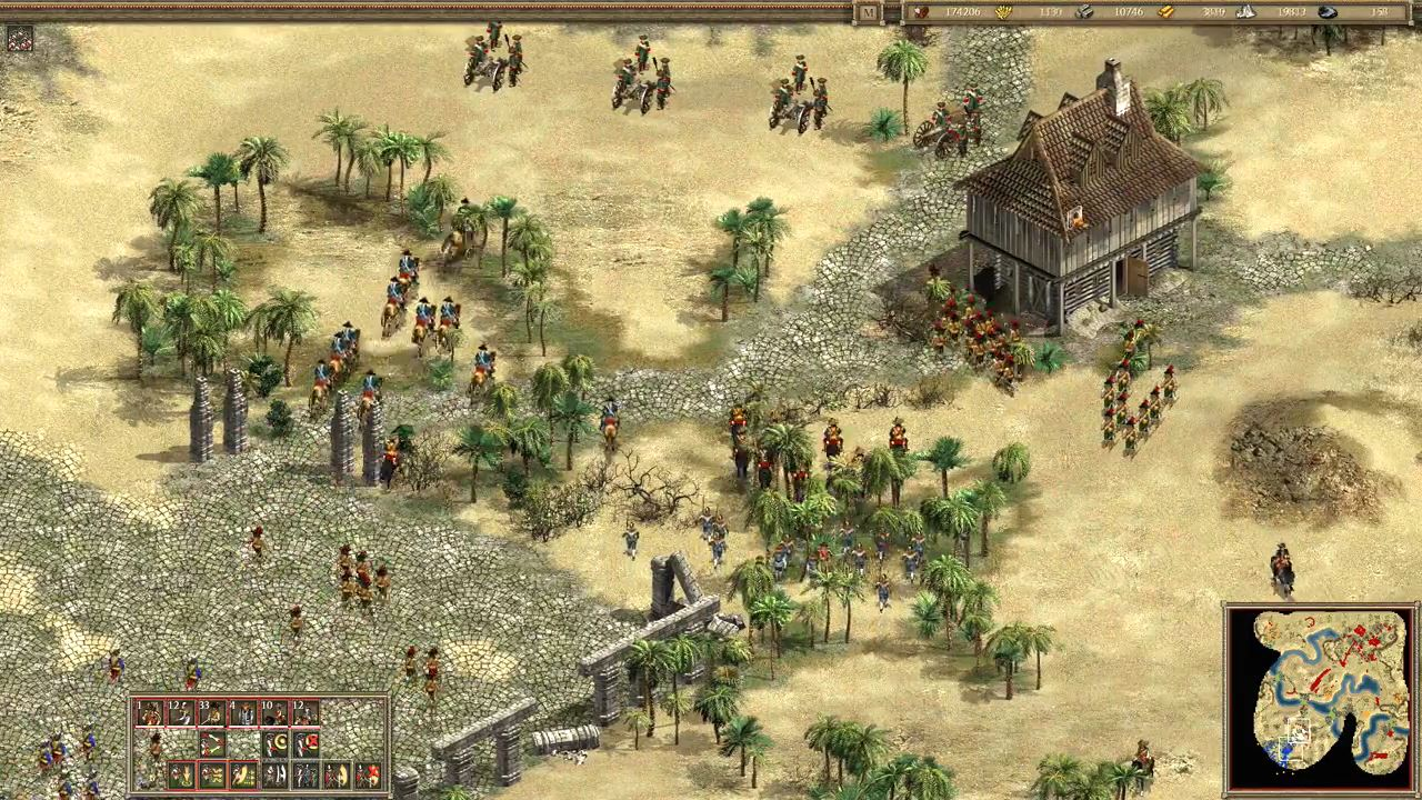 american conquest divided nation download full free