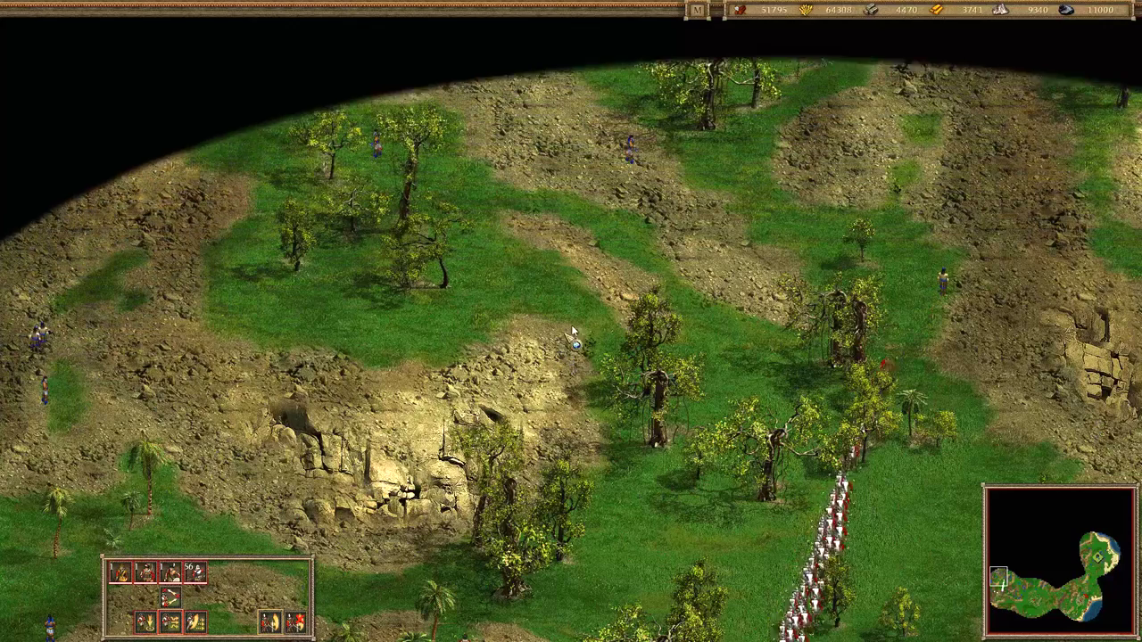 Descargar American Conquest Gratis para Windows