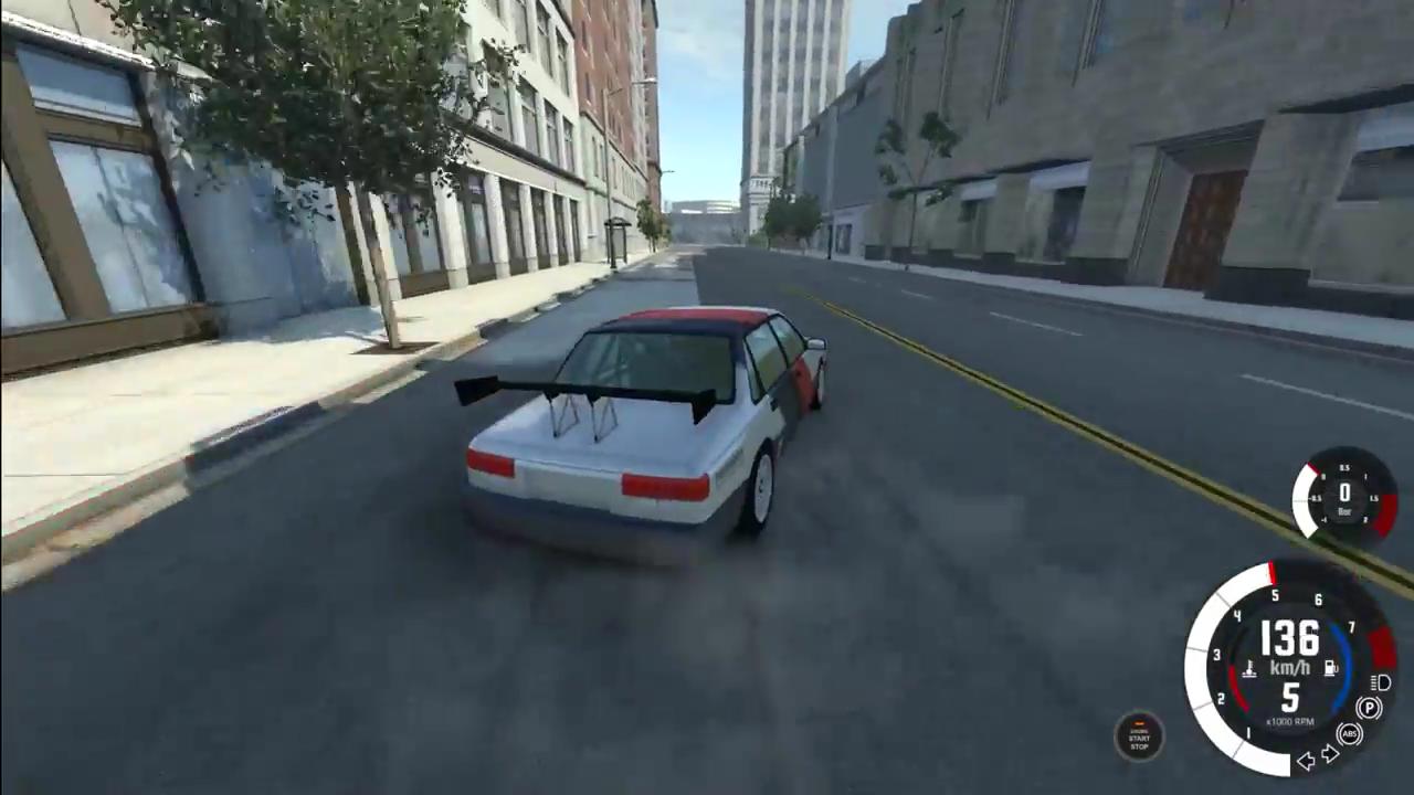 Beamng Drive Download Gamefabrique