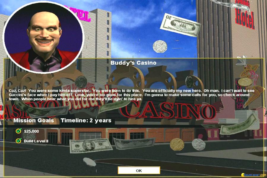 Casino Empire Download Kostenlos