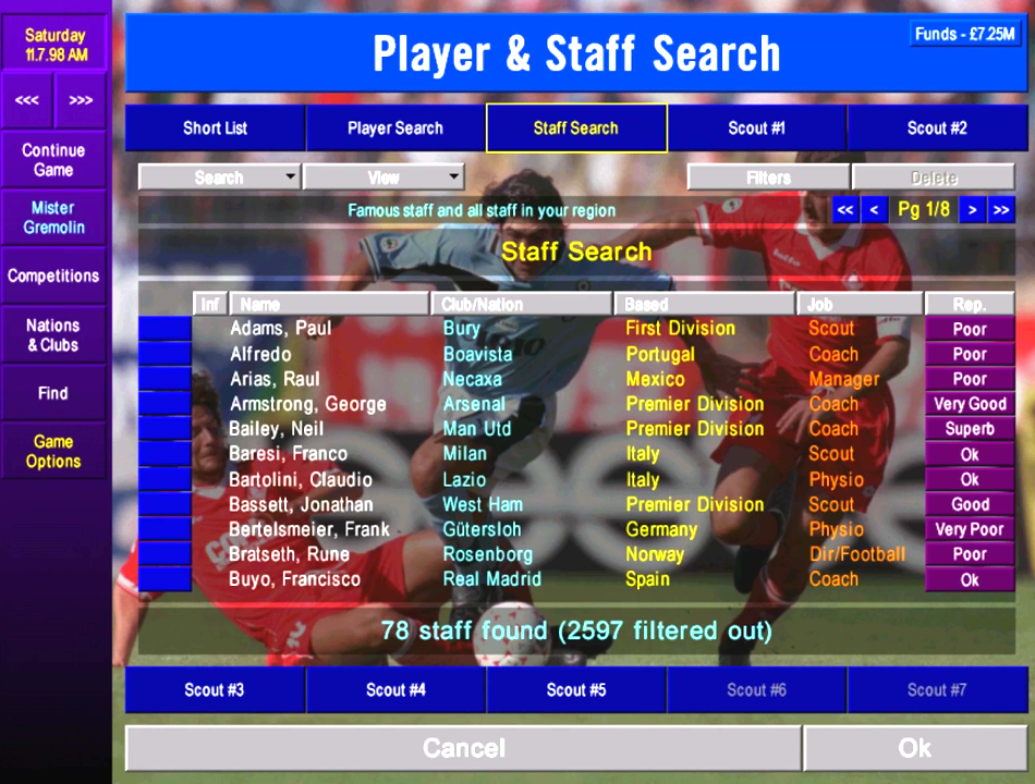 championship manager 4 save game editor download