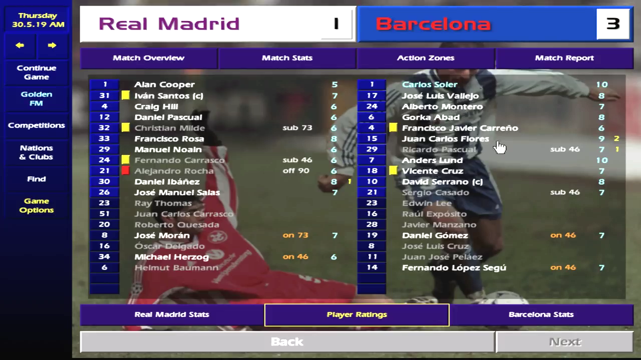 Download championship manager 01 02