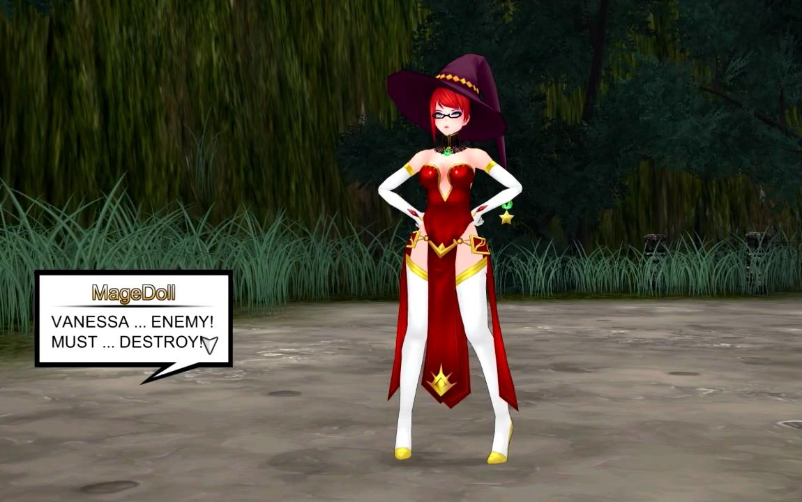 Cinderella Escape 2 Revenge Download Game | GameFabrique