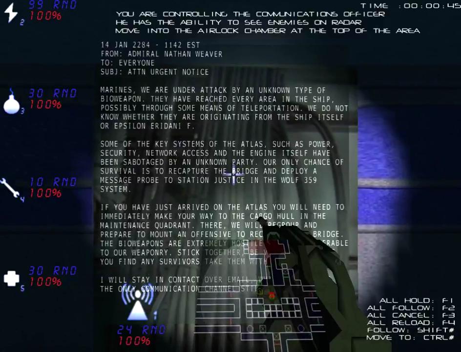 Derelict Download Game   GameFabrique