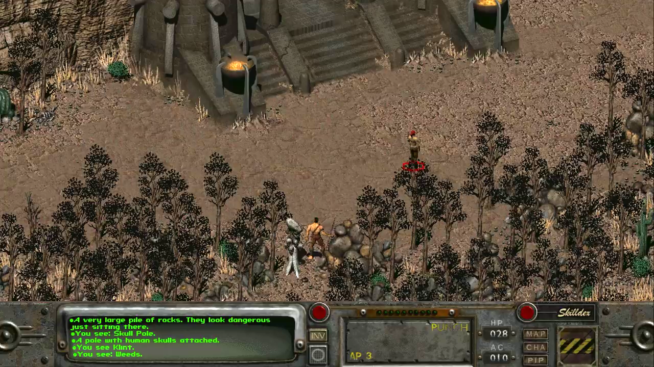 fallout 2 download free full game