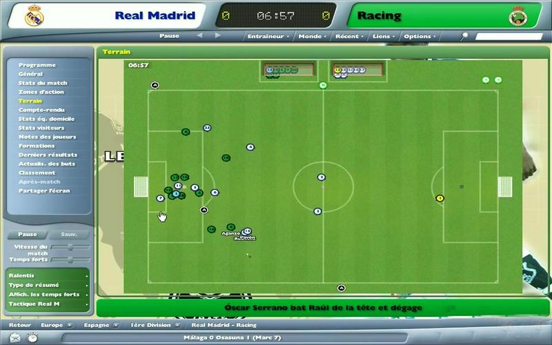 Football Manager Live Download Game | GameFabrique