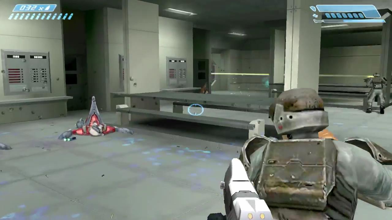 Halo: Combat Evolved Download Game | GameFabrique