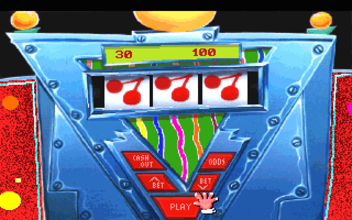 Download leisure suit larrys casino epiphone casino pickguard replacement