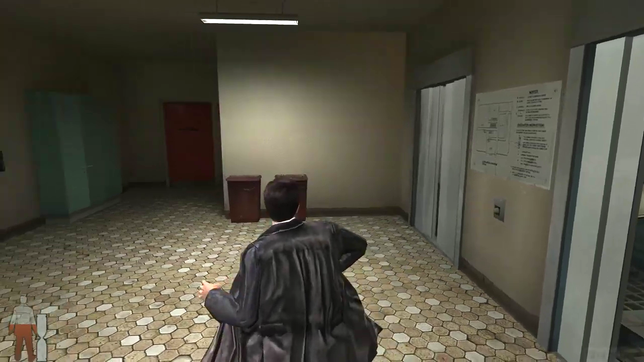 Max Payne 2 The Fall Of Max Payne Download Game Gamefabrique