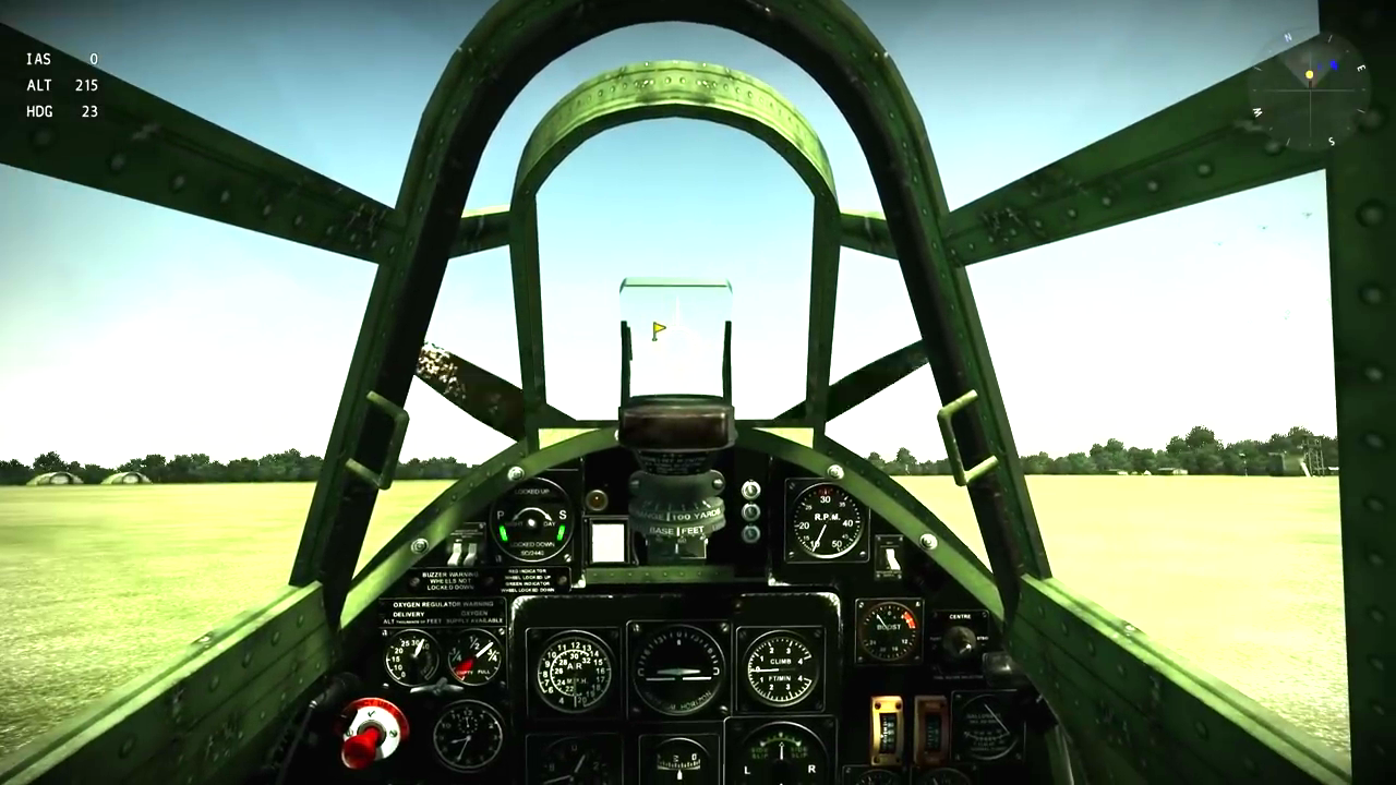 Microsoft Combat Flight Simulator 2: Guerre du Pacifique