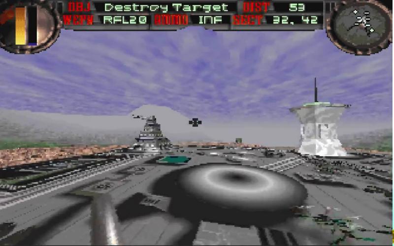 Microsoft Fury 3 Download Game   GameFabrique