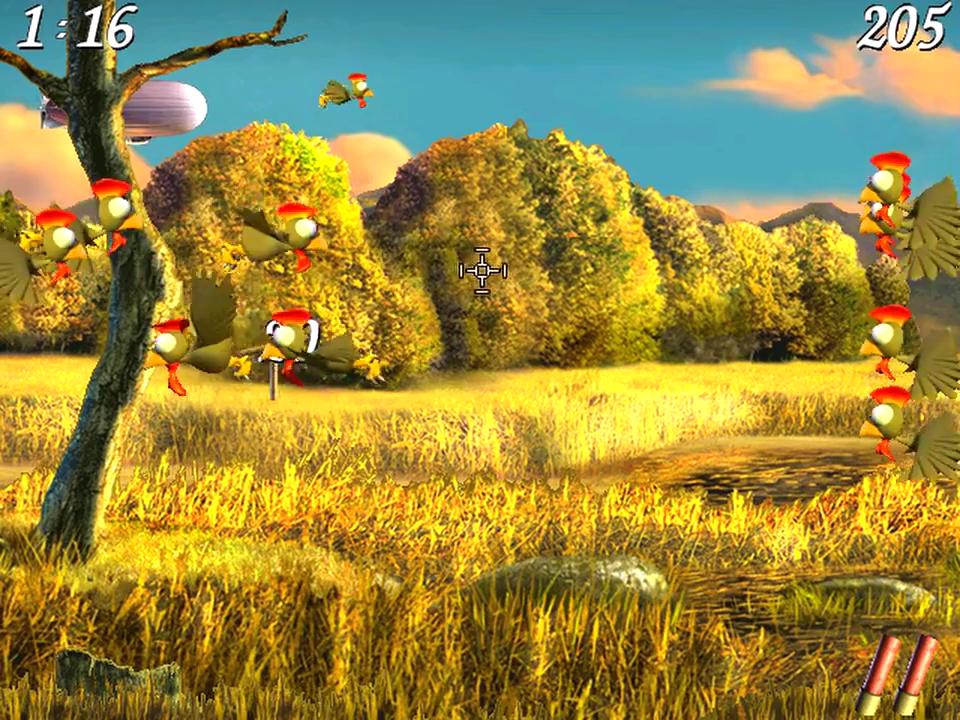 Download game moorhuhn 2 igt slots free online games