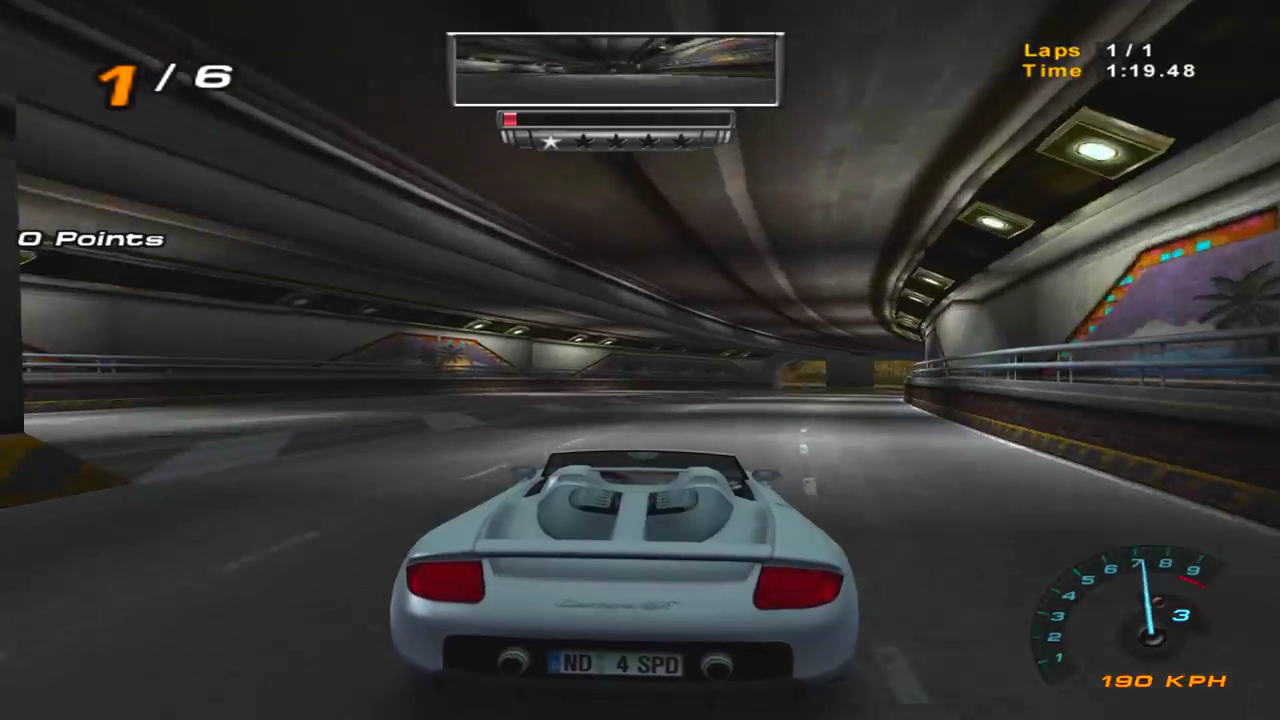 Need For Speed Hot Pursuit 2 Download Game Gamefabrique