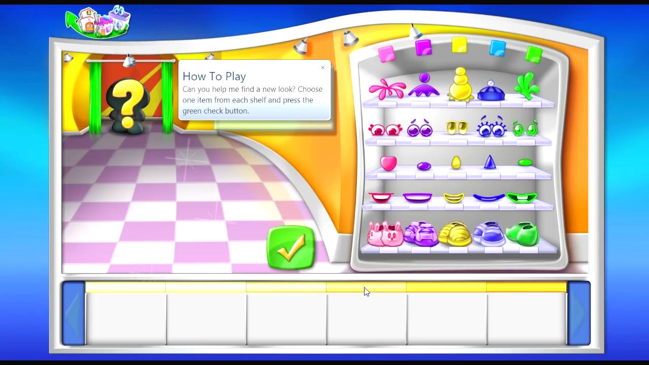 Purble place install