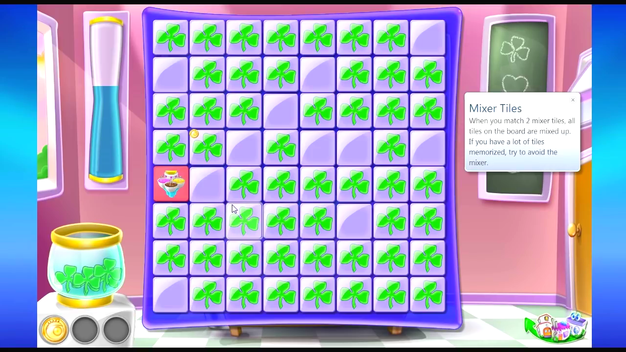 purble place download windows 8