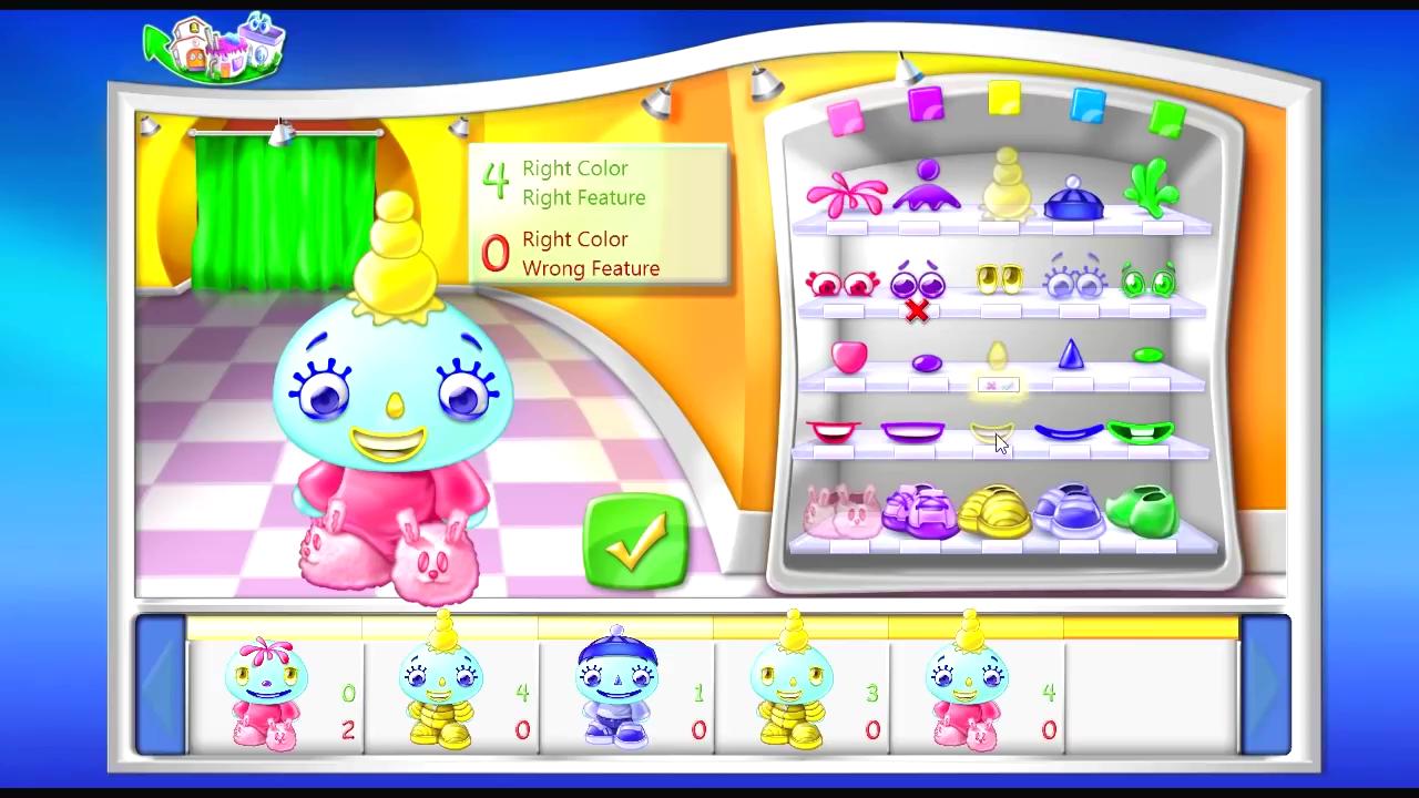 игра purble place играть онлайн бесплатно
