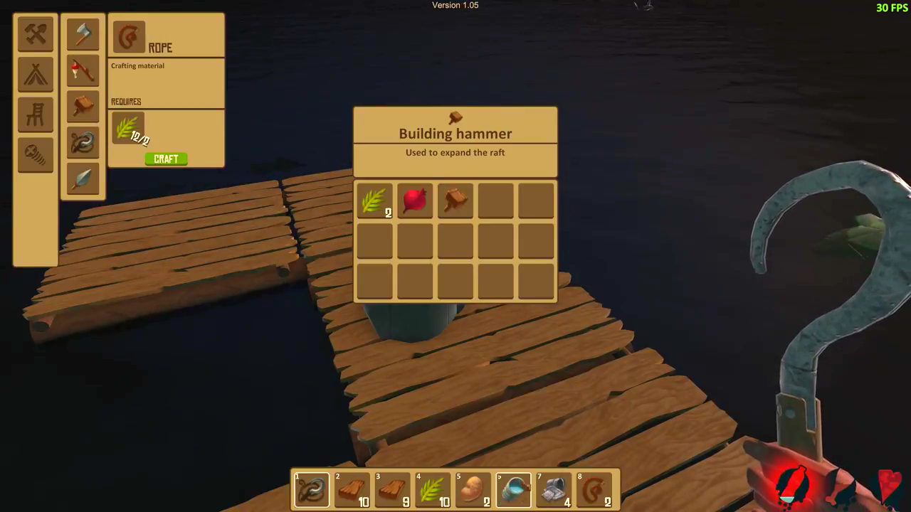 Raft Download Game | GameFabrique