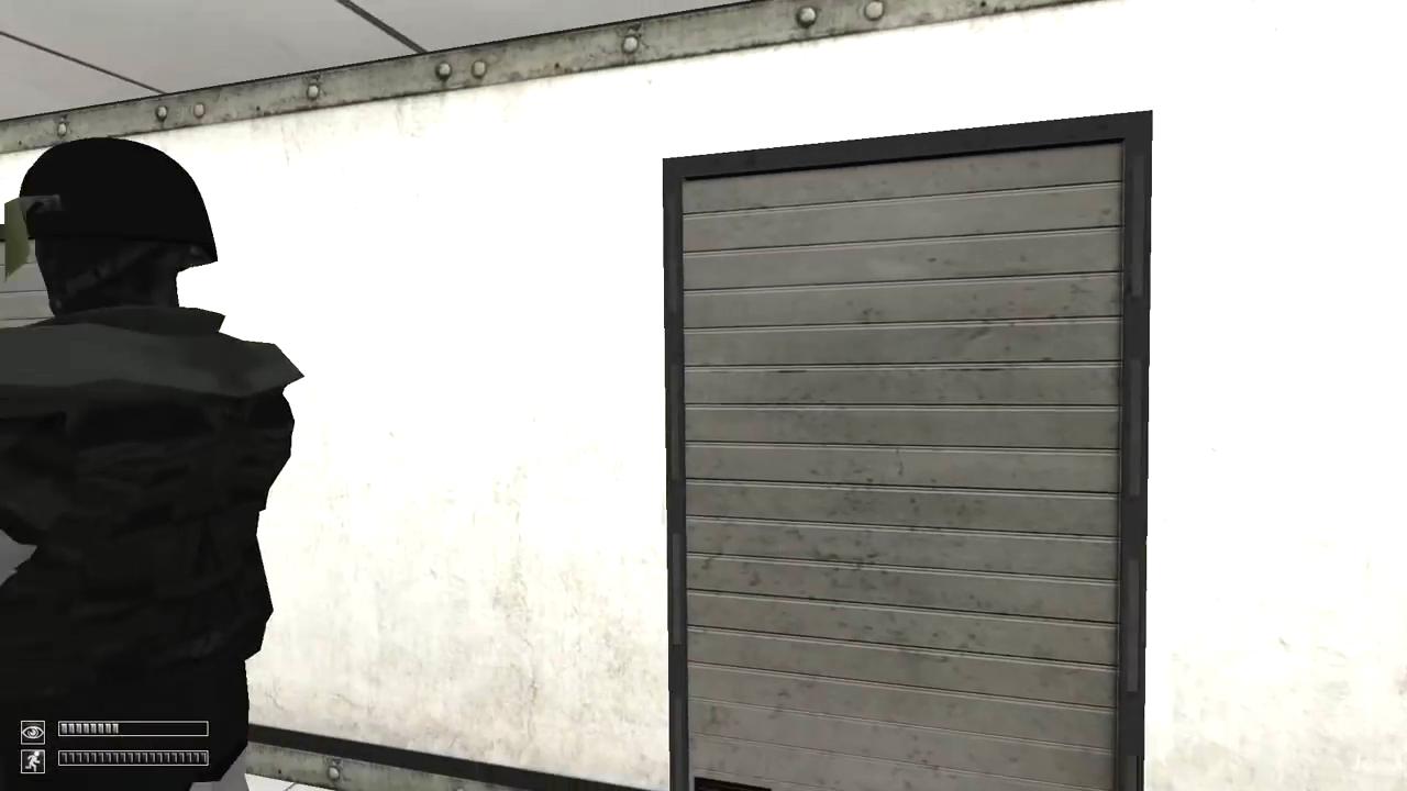 SCP - Containment Breach Download Game | GameFabrique