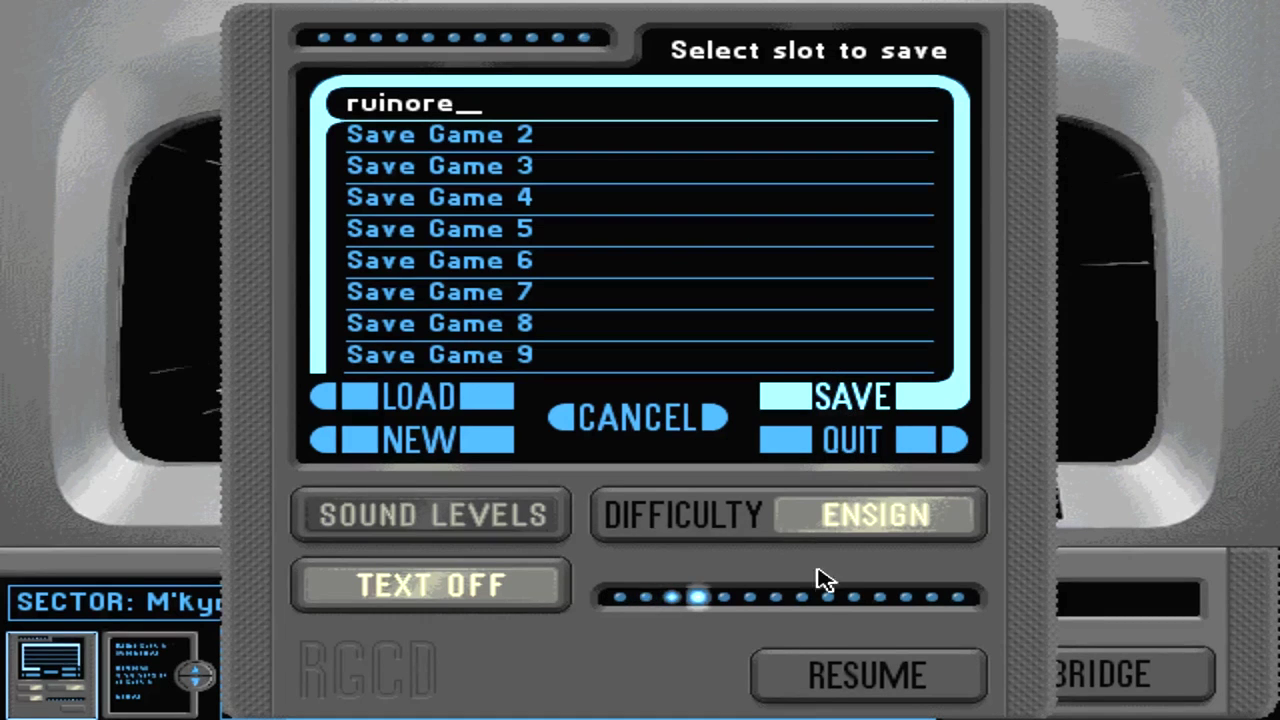 Star Trek: The Next Generation – A Final Unity Download Game