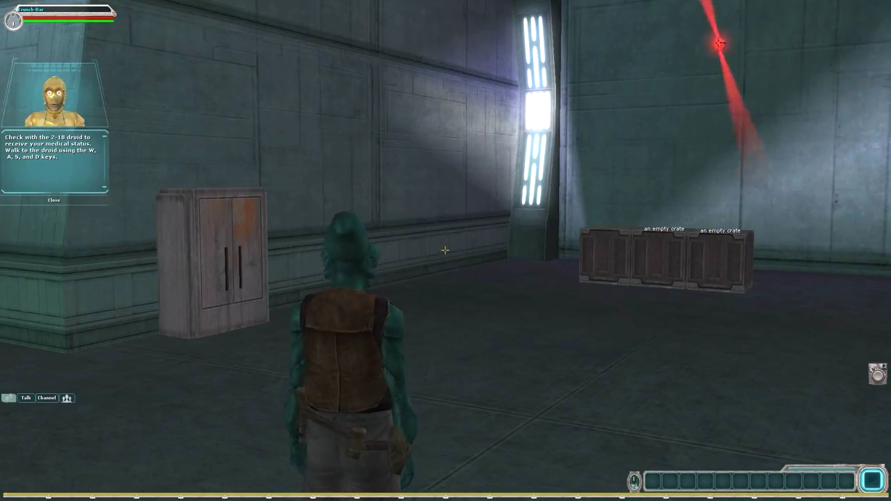 Star Wars Galaxies Download Game | GameFabrique