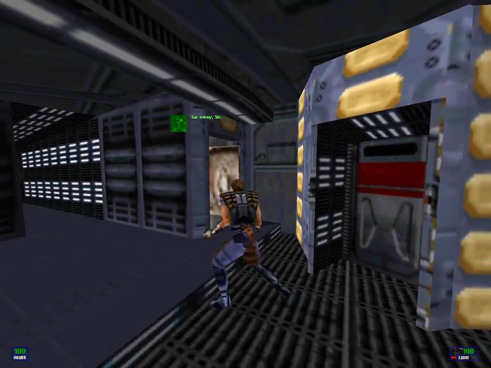 Star Wars Shadows Of The Empire Download Gamefabrique