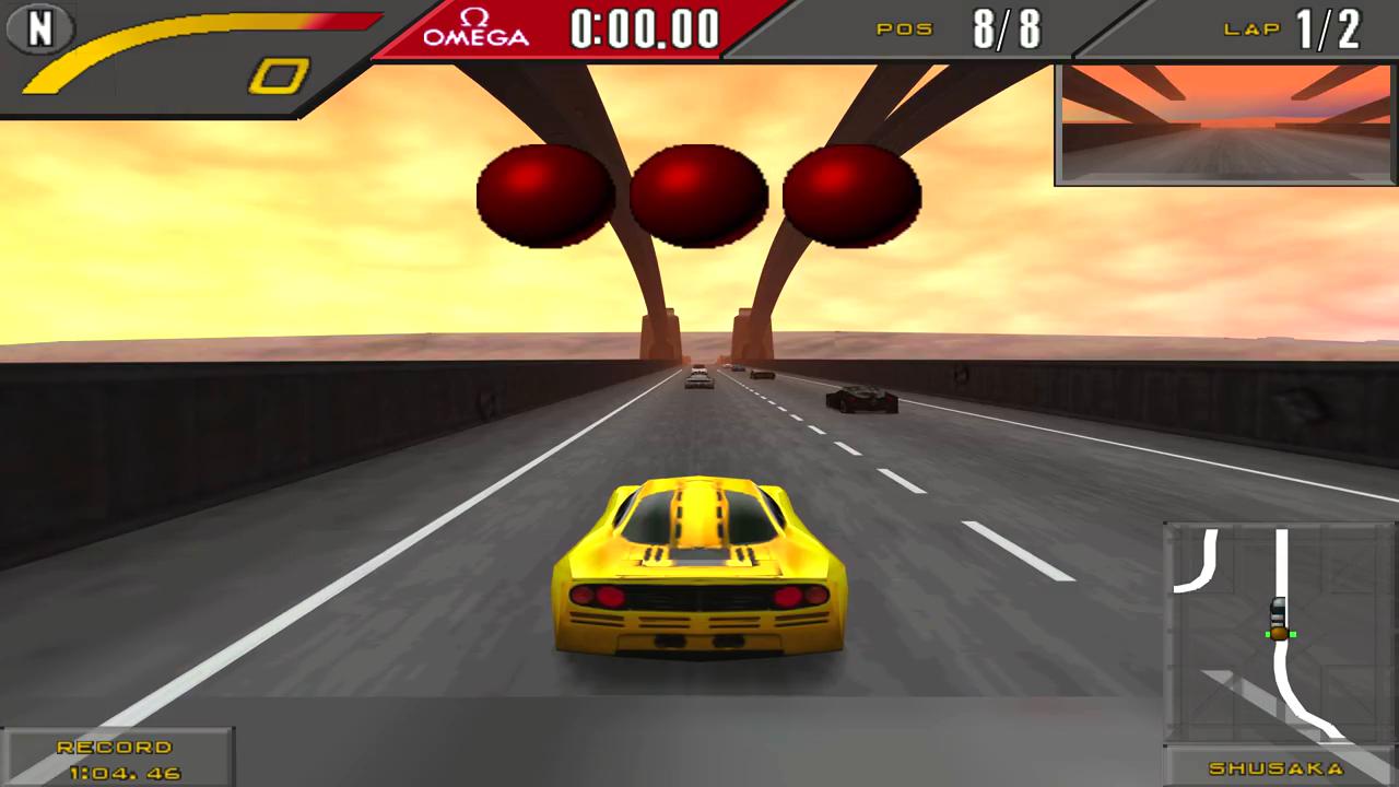 Play game need speed 2 silverton casino las vegas careers