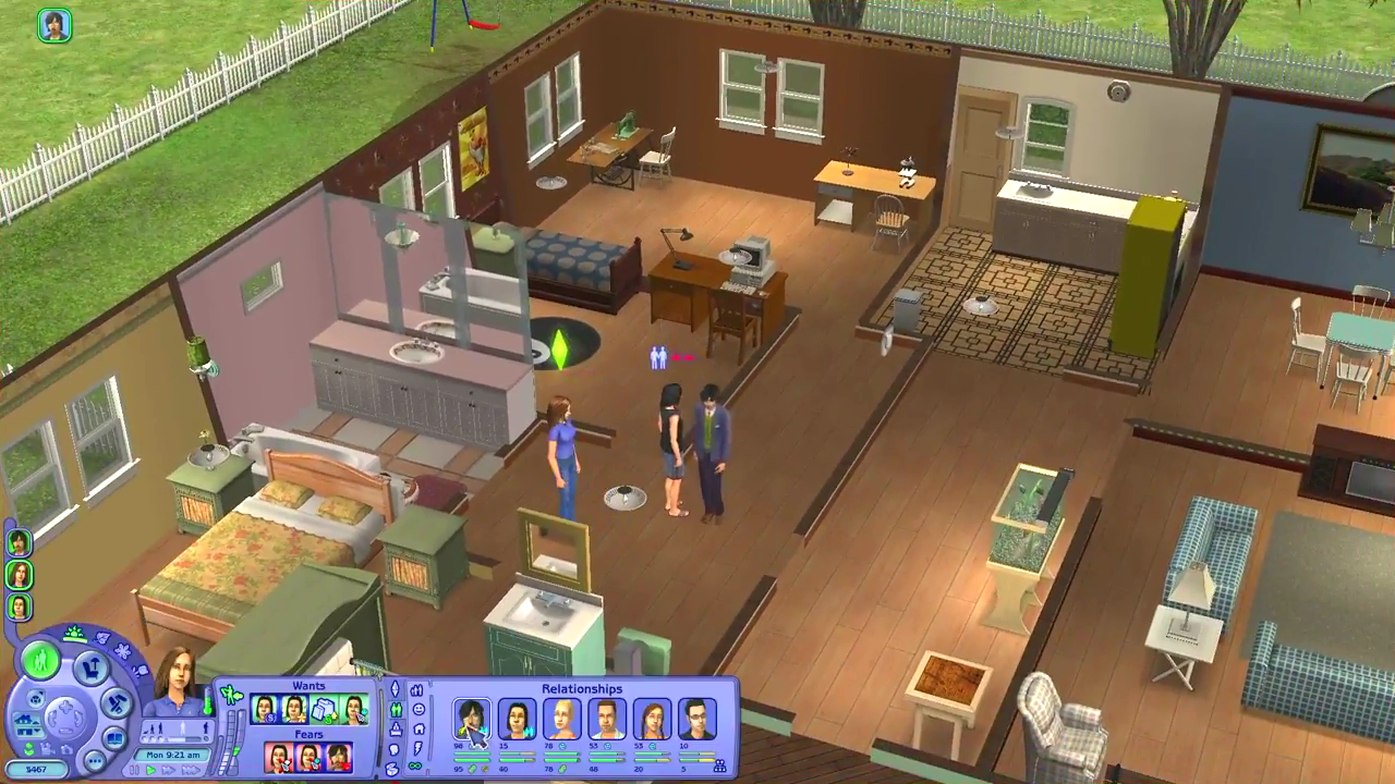 the-sims-2-freetime-05.png