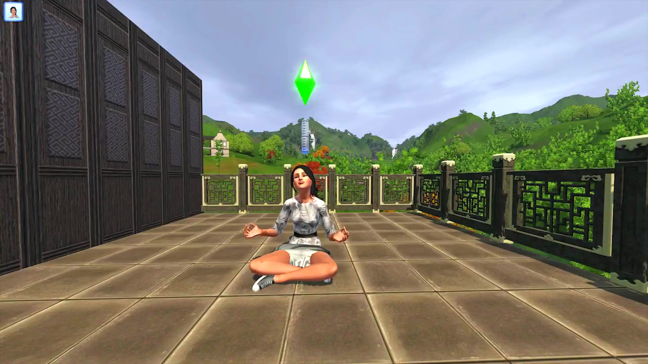 the sims 3 world adventures download game gamefabrique
