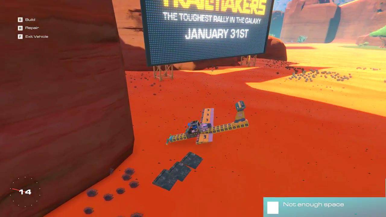 Trailmakers Download Game   GameFabrique