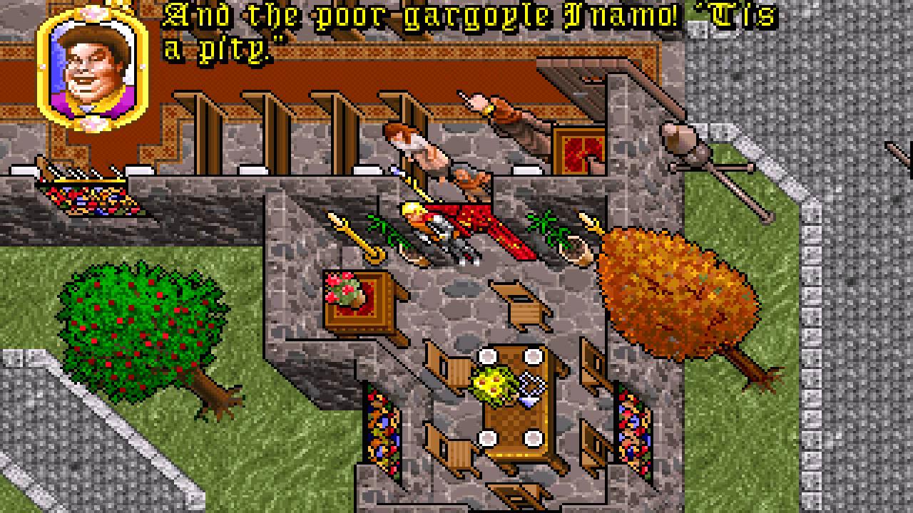 Ultima 7 The Black Gate Download Gamefabrique