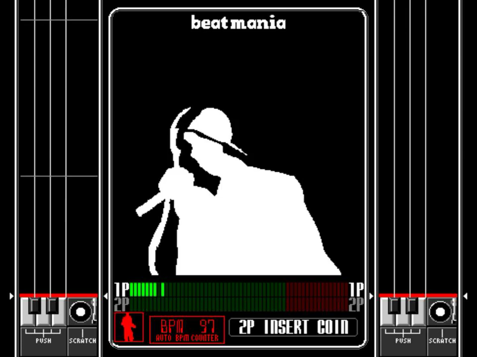 beatmania for PlayStation 2 (2006) MobyRank - MobyGames