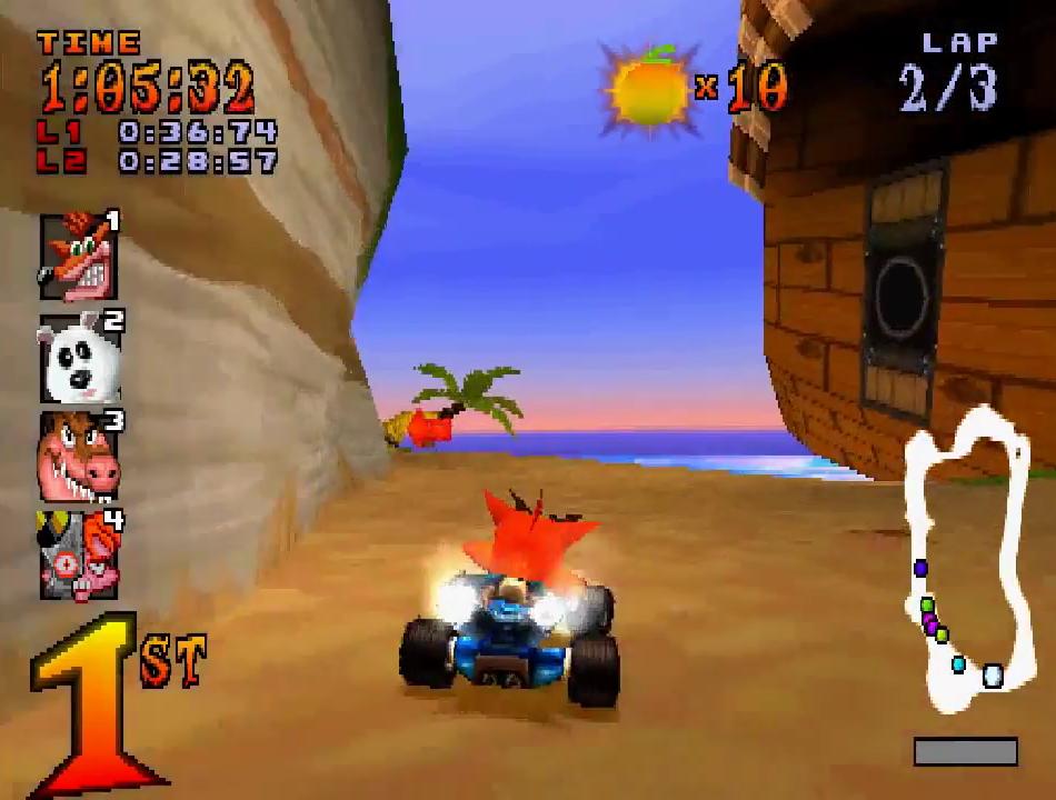 crash team racing download pc windows 10