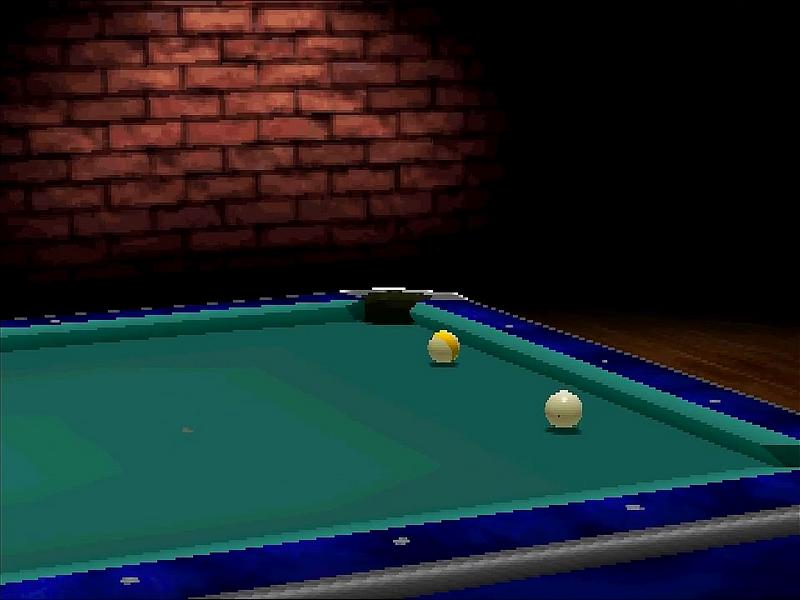pool-hustler-zen-mature