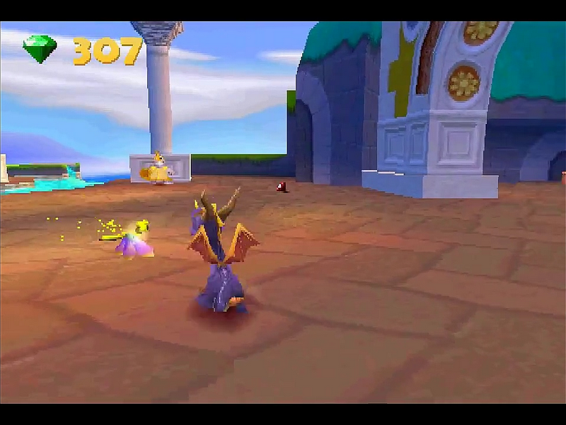 spyro 3 pc game free download
