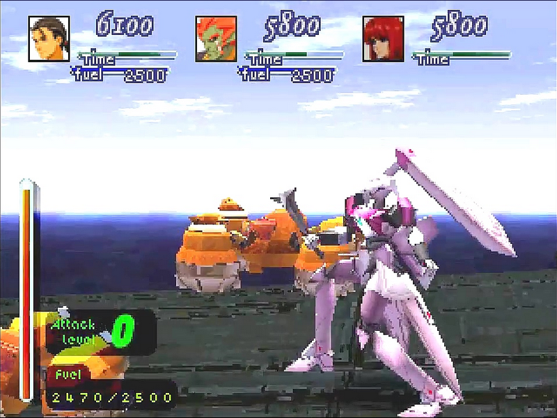 Xenogears download game gamefabrique xenogears playstation screenshot xenogears playstation screenshot xenogears playstation screenshot gumiabroncs Images