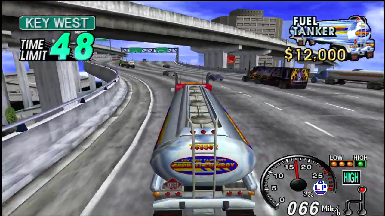 Playstation 2 tractor pulling games play free online games of need for speed underground 2