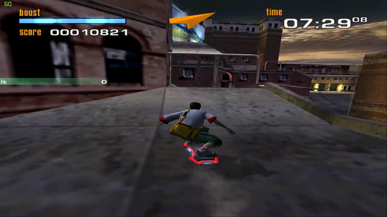 PS2 BAIXAR AIRBLADE