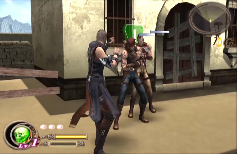 https://gamefabrique.com/storage/screenshots/ps2/god-hand-04.png