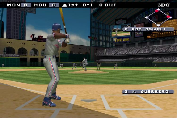 High Heat Baseball 2002 Download Game Gamefabrique