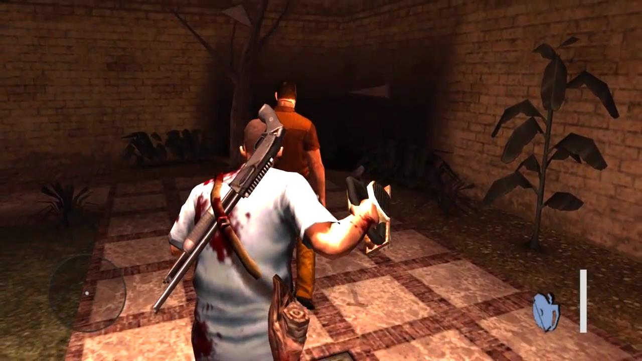 Manhunt 2 download pc game sands casino bethlehem hours