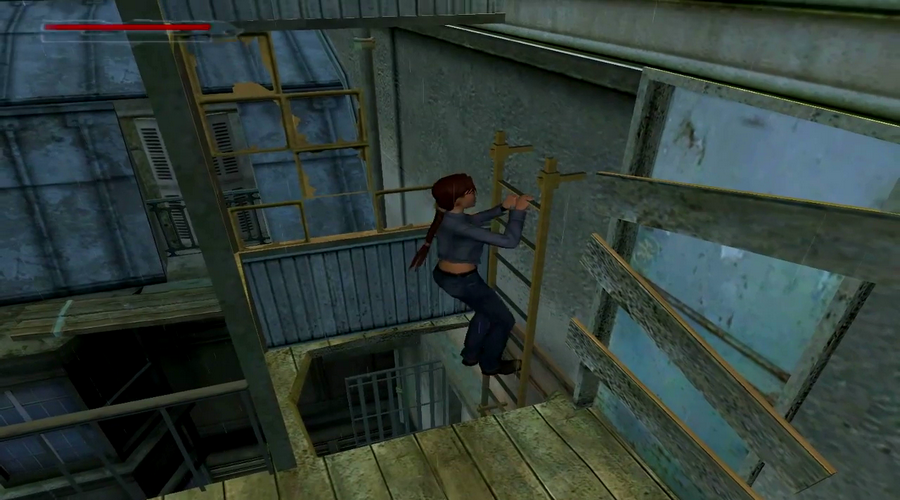 tomb raider the angel of darkness download game