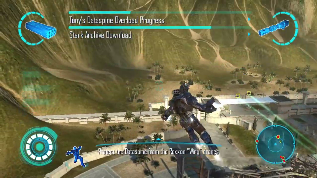 Iron man 2 game pc demo download lady luck casino bettendorf iowa