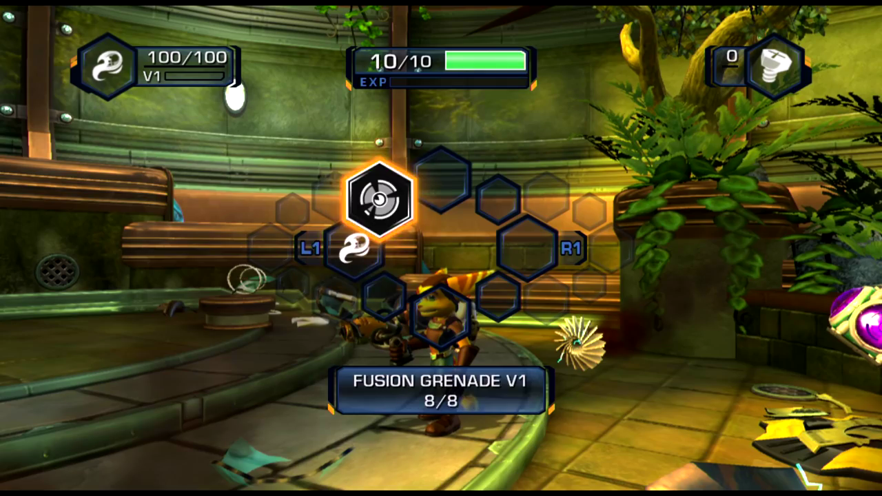 Ratchet Clank Future Tools Of Destruction Download Game