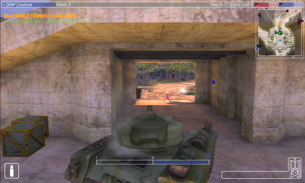 Warhawk Download Game   GameFabrique