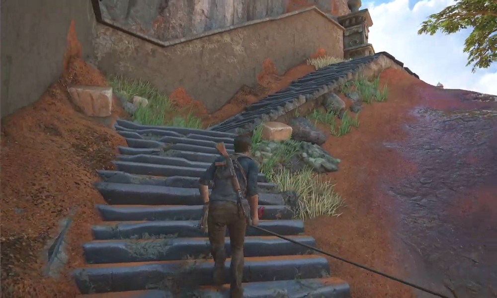 uncharted-4-03.png